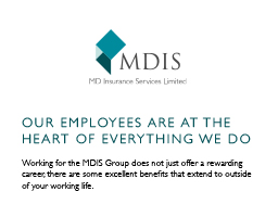 Resources   MD Insurance Services Limited
